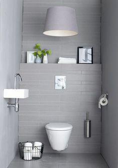 petite-salle-de-bain-gris-carrelage-gris-pour-la-salle-de-bain-amenager-petite-salle-de-bain.jpg (700×996)