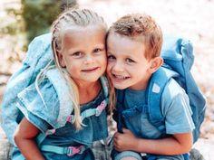 Aktuálna ponuka - Newsletter Couple Photos, Couples, Face, Couple Shots, Couple Photography, Couple, The Face, Faces, Couple Pictures