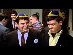 Animal House - Part 1 of 11
