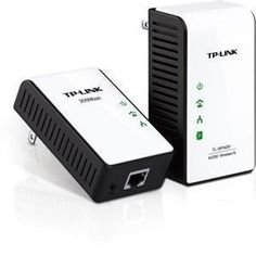 Tp-link Wireless 300n Powerline Extend (tl-wpa281) - by TP-Link. $61.04. Tp-link Wireless 300n Powerline Extend (tl-wpa281) - : 300Mbps Wireless N Powerline Extender, 200Mbps Powerline datarate, Plug and Play, QoS, Support Multiple IPTV Streams, Single Pack