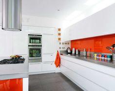 kitchen cabinets inspiration_48
