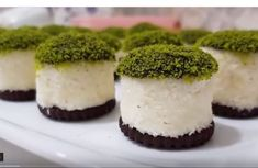 Bostan dessert paradise in 5 minutes Foobar women's portal - Nutella 2019 Sweet Recipes, Cake Recipes, My Recipes, Dessert Recipes, Desserts, Pasta Torte, Turkish Sweets, Chocolate Mousse Cake, Nutella Recipes