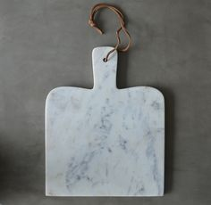 Features:  -Material: Marble.  -Color: White.  Material: -Marble / Granite…