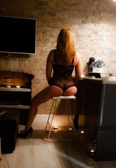 Professional body to body massage in London by qualified masseuse incall  near Bayswater the City of