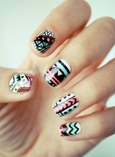 i love this Tribal>>>