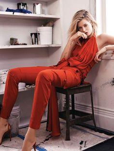 Abbey-Lee-Vogue-Korea-Rafael-Stahelin-03-620x824.jpg