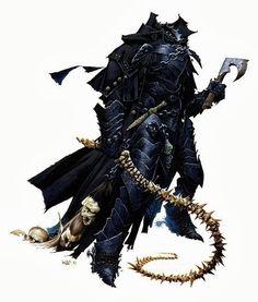 Cavaleiro sem Cabeça ou Boladão sem Porongo