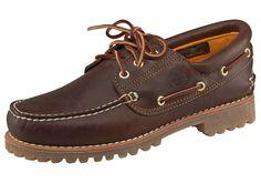 Produkttyp , Schnürschuh, |Schuhhöhe , Niedrig (low), |Farbe , Braun, |Herstellerfarbbezeichnung , Brown Pull Up, |Obermaterial , Leder, |Verschlussart , Schnürung, |Laufsohle , Gummi, profiliert, | ...