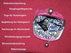 Bild zum Blogeintrag Hebamme, Traumberuf oder finanzieller Ruin? auf www.tipptrick.com/2013/04/08/claudias-praktischer-ratgeber-für-schwangere/