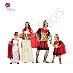 Disfraces Grupos Romanos Rojo En mercadisfraces tu tienda de disfraces online, aquí podrás comprar tus disfraces para Carnaval o cualquier fiesta temática. Para mas info contacta con nosotros http://mercadisfraces.es/disfraces-para-grupos/?p=7