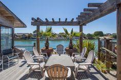 187 Dipsea Rd, Stinson Beach, CA 94970 | MLS# 21624613 | Redfin