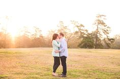 Casey + Kristin | Married | Virginia Wedding Photographer | Katelyn James Photography
