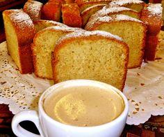 A R O M A  D I  C A F F É   La mejor manera de terminar tu día es con un delicioso  #DolceDiVaniglia y una taza del mejor café  en: #AromaDiCaffé  #MomentosAroma #SaboresAroma #ExperienciaAroma #Caracas #MejoresMomentos #Amistad #Compartir #Café #Coffee #CoffeePic #CoffeeLovers #CoffeeCake #CoffeeTime #CoffeeBreak #CoffeeAddicts #CoffeeHeart #InstaPic #InstaMoments Visítanos en el C.C. Metrocenter pasaje colonial.