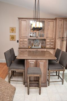 37 Best Bailey S Cabinets Kitchen Islands Images On Pinterest