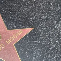 Let's hang with the stars for a moment. Dreams come true in the city of Angels Hollywood California, California Travel, Travel Tourism, Travel Tips, Hollywood Video, Visit Los Angeles, City Of Angels, Beautiful Places To Travel, Los Angeles California