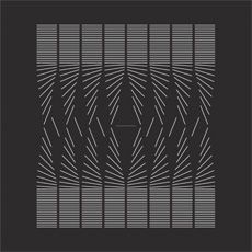 Erased Tapes Records - Releases