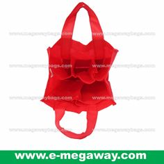 #Drinks #Coca-Cola #Wine #Milk #Juice #Beer #Tea #Bottle #Cans #Recycle #Eco-friendly #ShopBag #Buyaway #Packed Bag #Packaging #Bundle #Selling #Corporate #Store #Shop #Promotion #Giftbag #Non-woven #Eco #Giveaway #Takeaway #Megaway #MegawayBags #81530, Food & Beverages, Drinks on Carousell