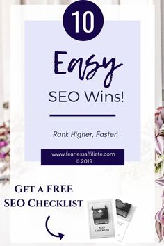 E-Covers shop - PLR Option and E-Covers Templates to Inflate Your Conversions, Sales, and Profits! Tips Instagram, Seo Marketing, Media Marketing, Content Marketing, Affiliate Marketing, Digital Marketing, Web 2.0, Seo For Beginners, Seo Keywords