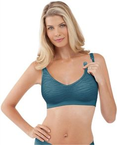 Jungle Purple Body Silk Seamless Nursing Bra - Only with Free Delivery. Fantastic new limited edition in the Bravado Body Silk Seamless range Maternity Nursing, Maternity Wear, Maternity Fashion, Nursing Bras, Couture, Bra Lingerie, Swimwear, How To Wear, Outfits