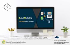 We Can Help Customize Your Digital Marketing Strategy. Contact Now: Professional Web Design, Web Design Company, Digital Marketing Strategy, Seoul, Mobile App, Ecommerce, Ios, Software, Advertising