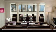 70 Park Hotel  New York City, New York