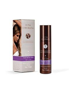 http://modaflash.blogspot.it/2014/06/review-vita-liberata.html #vitaliberata #tan #tanning #skincare #sun #summer #beauty #review