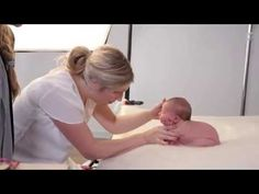 Head In Hands Composite Tutorial | dna | photography - YouTube