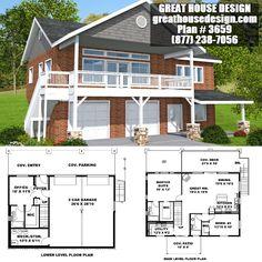 65 Best walkout bat house images   Bat house ... Icf Home Plans Walkout Bat on