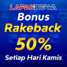 10 Ide Lapakdewa Situs Resmi Poker Online Terpecaya Poker Game Asia