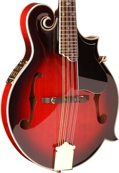 Mandolin that I want.....