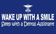 Discover Ends Today! Dental Assistant T-Shirt, a custom product made just for you by Teespring. Dental Assistant Quotes, Dental Humor, Love My Job, Orthodontics, Jokes, Funny, Life, Career, School