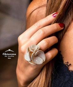 471 Likes 6 Comments Palmiero Jewellery Design ( on Instag Jewelry Model, Boho Jewelry, Bridal Jewelry, Silver Jewelry, Fine Jewelry, Jewelry Design, Fashion Jewelry, Unique Jewelry, Gold Jewellery