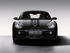 Papéis de Parede Grátis para PC - Porsche: http://wallpapic-br.com/carros/porsche/wallpaper-23651