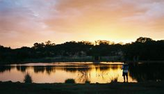 Highlander Trout Lodge, Hartbeeshoekvallei North West Province, Trout, Celestial, Sunset, Outdoor, Sunsets, Outdoors, Outdoor Games, Outdoor Living