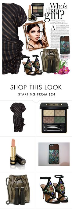 """""""www.infinituscases.com"""" by infinituscases ❤ liked on Polyvore featuring Rachel Comey, Gucci, Tom Ford, Aquazzura, iphone, cases, infinituscases and loveinfinituscases"""