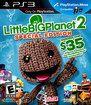 LittleBigPlanet 2: Special Edition $9.99