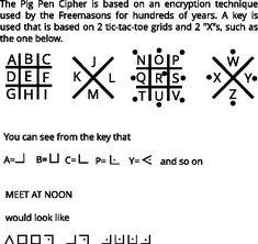 Morse Code Bracelet Messages I Love Code Gifts Fun Referral: 3304700136 Alphabet Code, Alphabet Symbols, Ciphers And Codes, Decoder Ring, Morse Code Words, Pig Pen, Secret Code, Lettering, Writing Prompts
