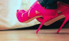 sandales Zara 2011