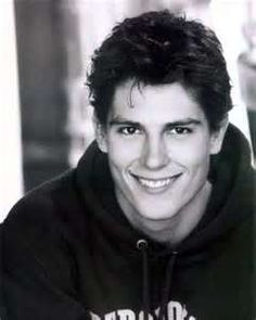 sean faris lawd give me the strength to not rip this mans clothes off