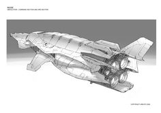 ship_whole_rear011.jpg 3,508×2,480 pixels