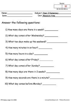 Math Division Worksheets, Math Fractions Worksheets, English Worksheets For Kindergarten, Math Practice Worksheets, First Grade Math Worksheets, 3rd Grade Math Worksheets, Measurement Worksheets, Niklas, Math Charts