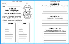 Revered image within shiloh worksheets printable