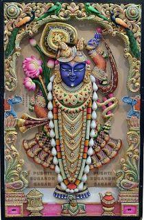 Lord Krishna Images, Radha Krishna Pictures, Radha Krishna Photo, Krishna Photos, Krishna Art, Shree Krishna, Krishna Leela, Janmashtami Wallpapers, Janmashtami Images