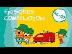Short Flim, Cartoon Kids, New Kids, Bart Simpson, The Creator, Hero, Learning, Cats, Fictional Characters