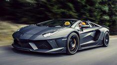 Aventador Carbonado                                                                                                                                                                                 Plus