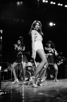 tina turner 60s - Google Search