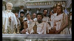 Jason And The Argonauts, Romans, Mythology, Greek, Statue, Painting, Google, Art, Art Background