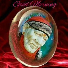 Sai Baba Pictures, God Pictures, Hanuman, Durga, Krishna, Sathya Sai Baba, Baba Image, Om Sai Ram, Indian Gods