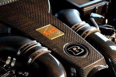 MERCEDES-BENZ S 63 AMG BRABUS 850 EXCLUSIVE FULL    -- Export price: 279.650 €--  Stoсk №: L458    Fuel consumption (in town): 10.3 l/100 km | CO2 emissions: 242 g/km | Energy efficiency class: F | Fuel type: Benzin     #mersedes_benz #autoseredin Mercedes Benz, 100 Km, Benz S, Energy Efficiency, Type, Autos, Used Cars, Stuttgart, Energy Conservation