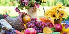 Thanksgiving In November here in the USA we celebrate Thanksgiving. A Holiday of remembrance of the Pilgrims and Indians sharing the harvest of feast and fellowship. Thanksgiving is also a time where modern families of today come together for a meal